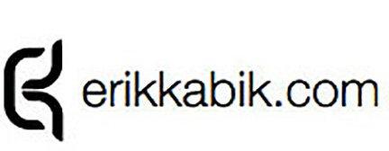 ErikKabik.jpg