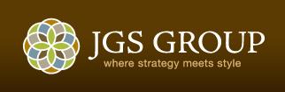 jgs_logo.png
