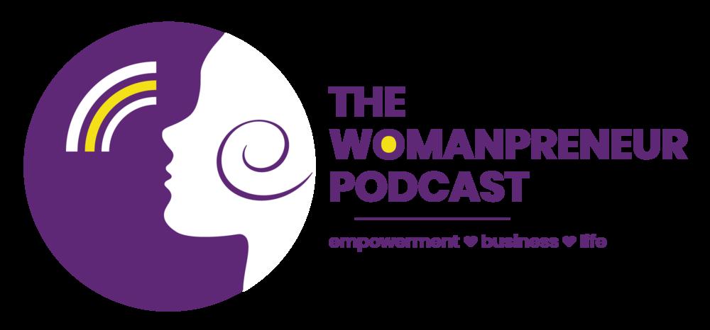 TheWomanpreneurPodcast.png
