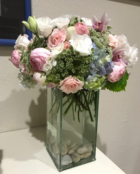 floral.jpg