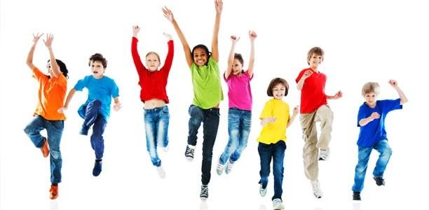 Active-kids.jpg