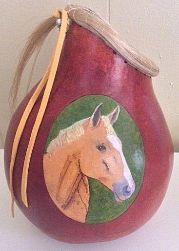 Dino gourd 1.JPG