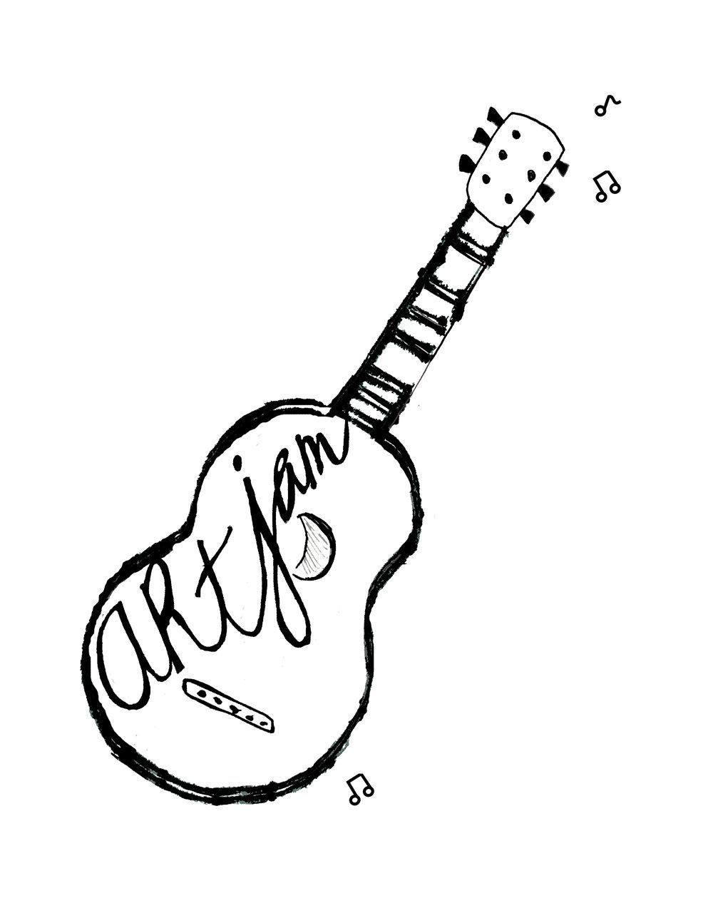 Art Jam Logo.jpg