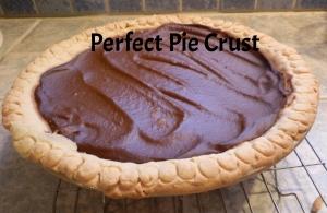 Perfect Pie Crust.JPG