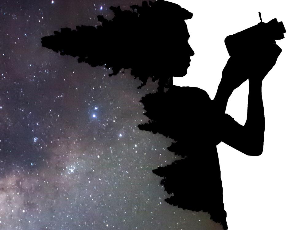 Camera Stars Experiment.jpg