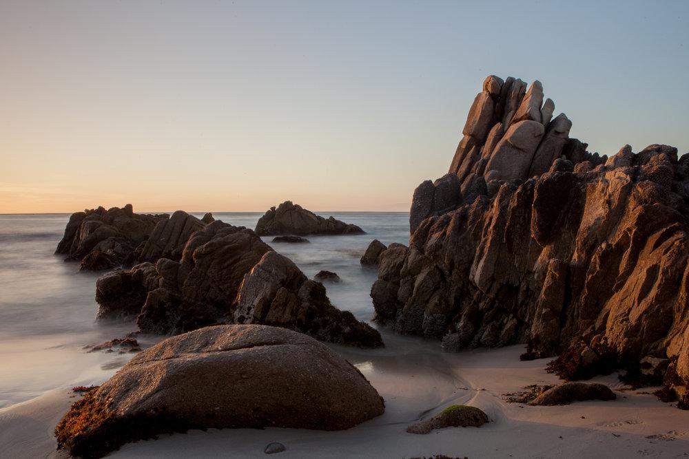 Monterey (6 of 16).jpg