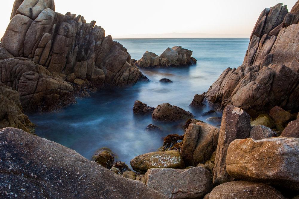 Monterey (8 of 16).jpg