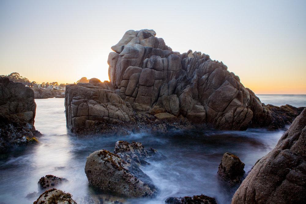 Monterey (9 of 16).jpg