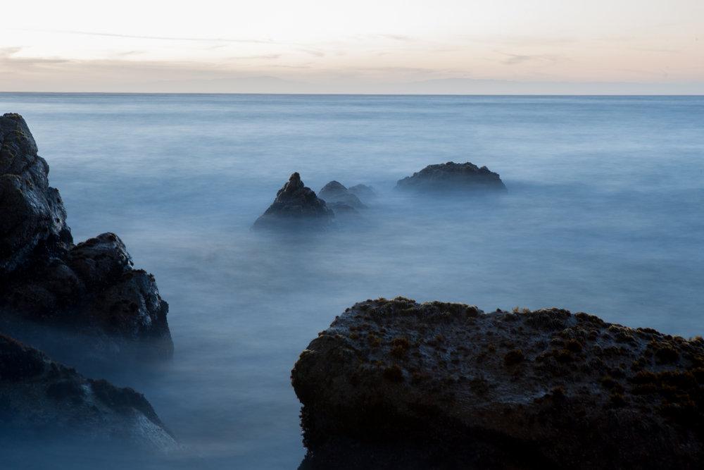 Monterey (13 of 16).jpg