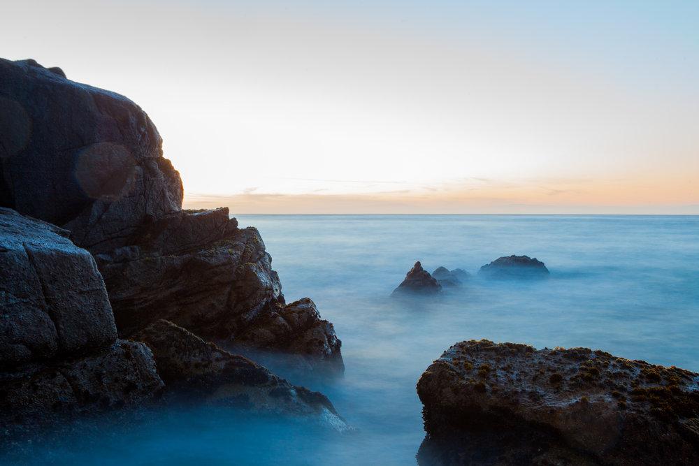 Monterey (14 of 16).jpg
