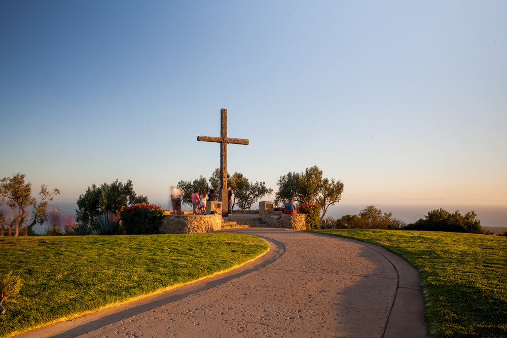 Monterey (7 of 28).jpg
