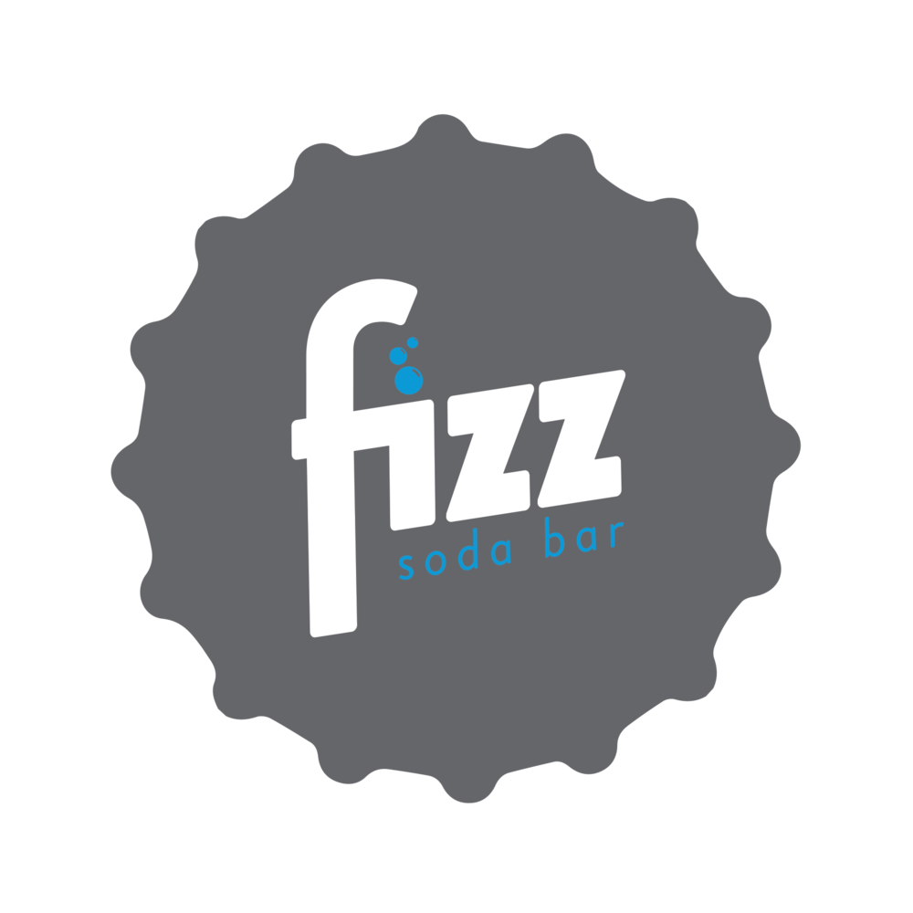 Fizz Soda Bar Johnson City TN