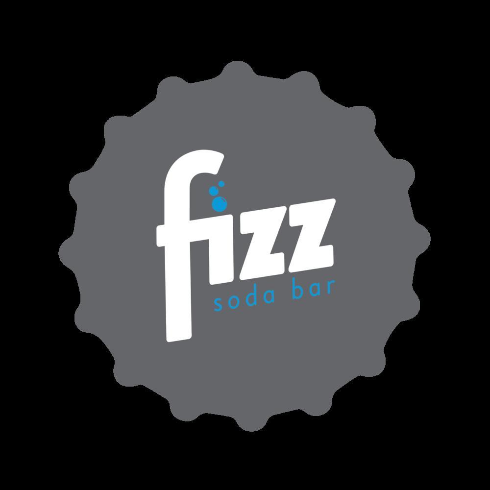 Fizz Soda Bar Johnson City TN