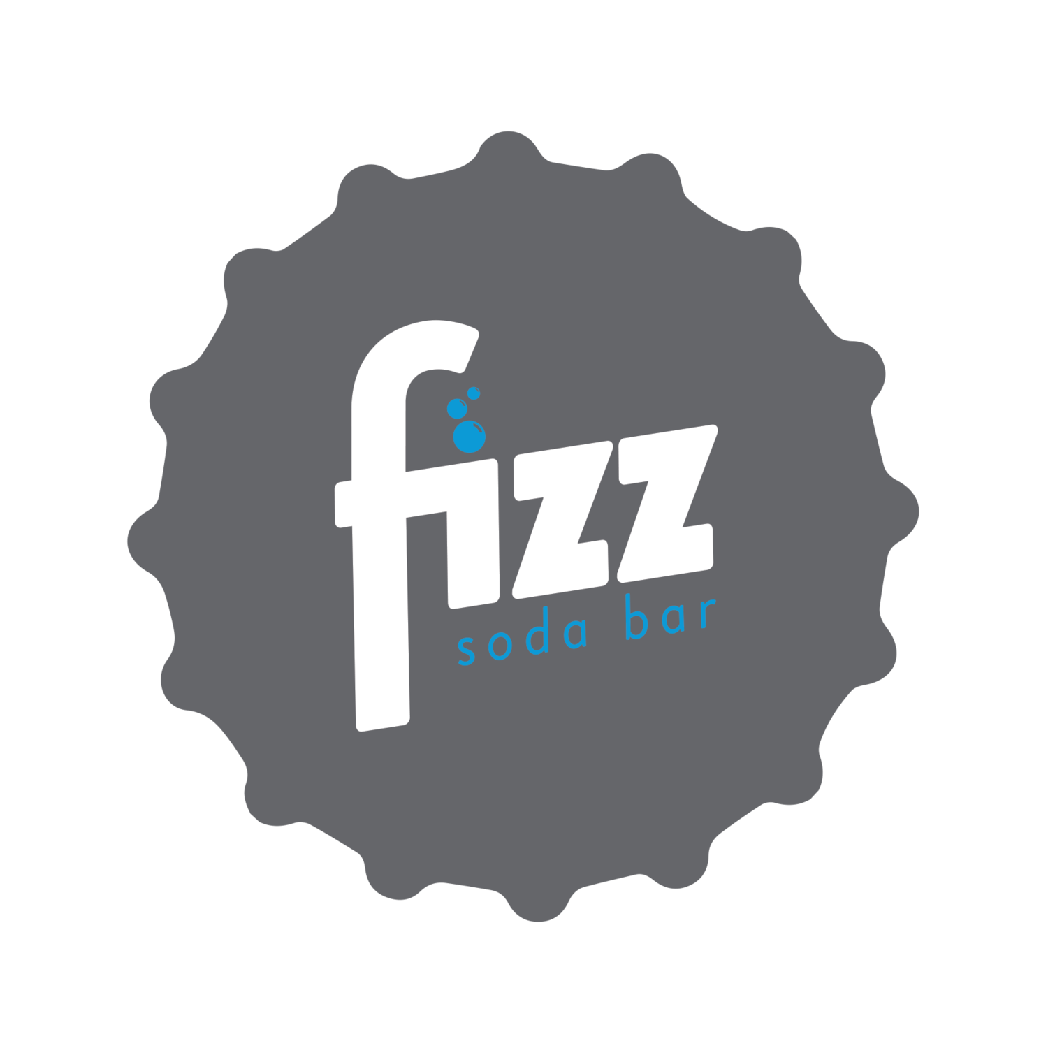 Fizz Soda Bar