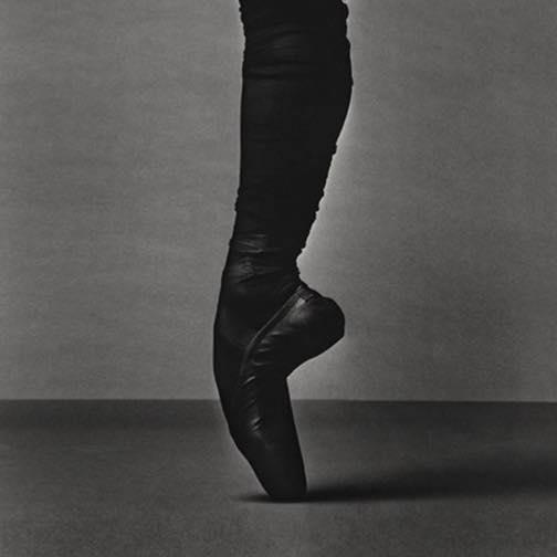 Julian MacKay NYC Dance ProjectNYC Dance Project
