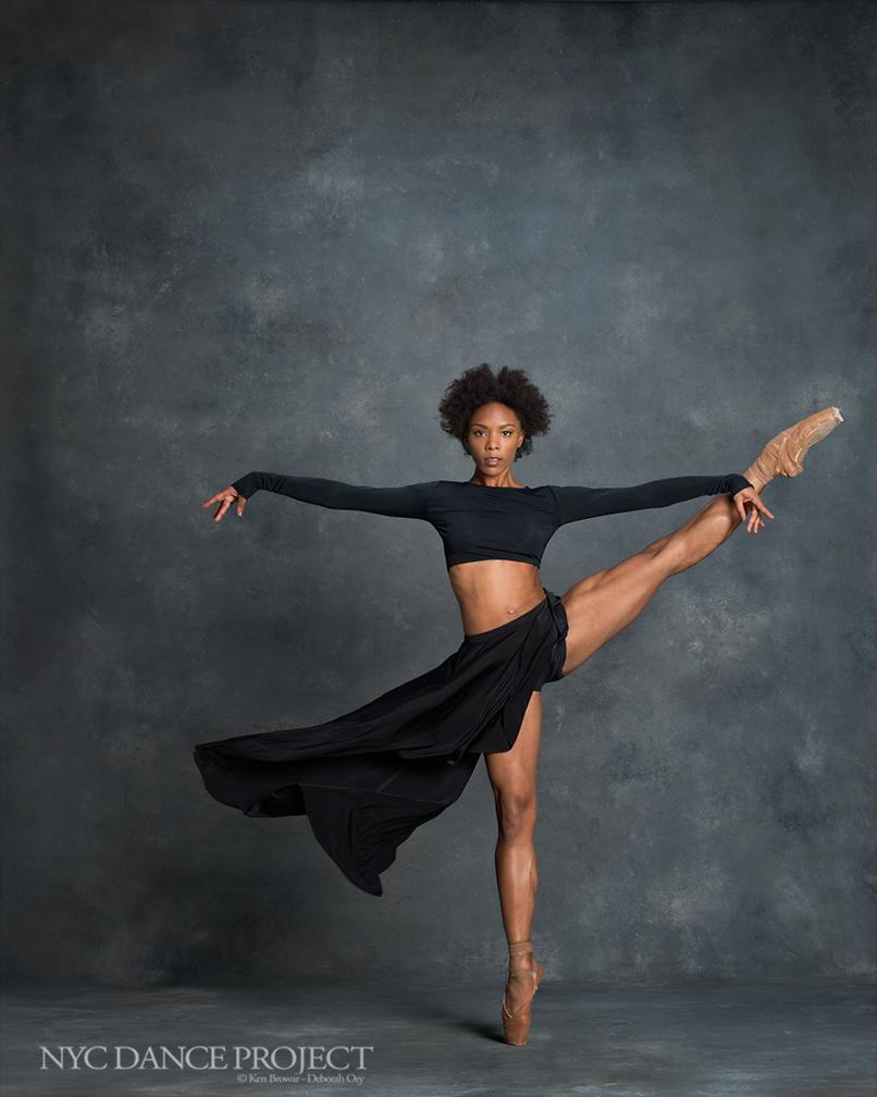 Dionne Figgins