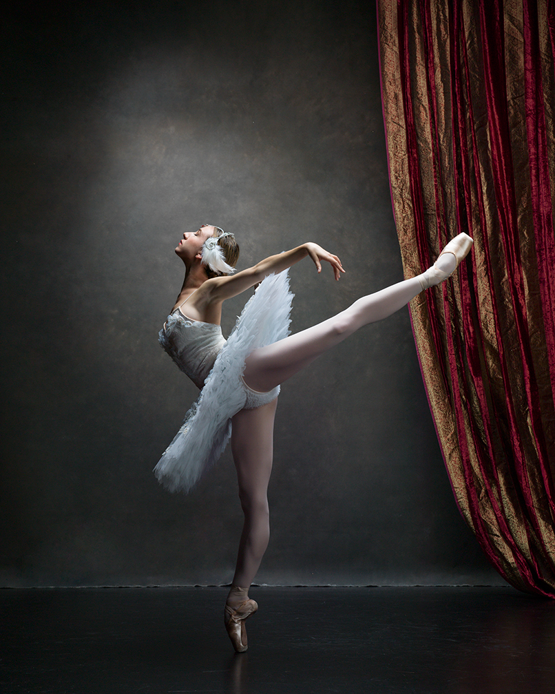 Pictures Isabella Boylston naked (87 photo), Topless, Fappening, Boobs, butt 2017