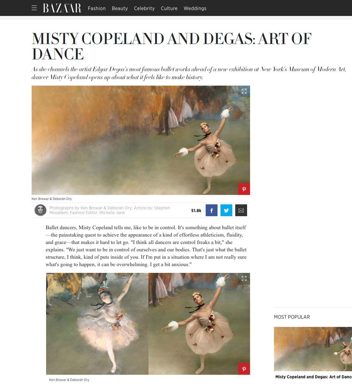 http://www.harpersbazaar.com/culture/art-books-music/a14055/misty-copeland-degas-0316/