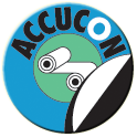 Accucon Labels