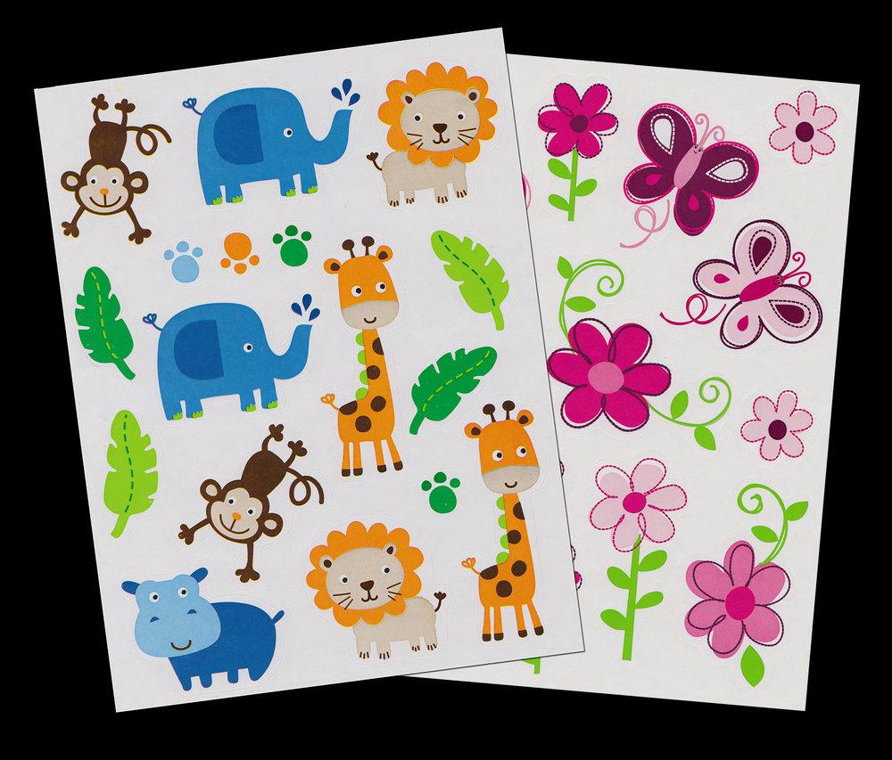 L_stickers.jpg