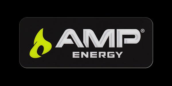 L_amp.jpg