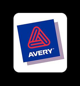 L_avery.jpg