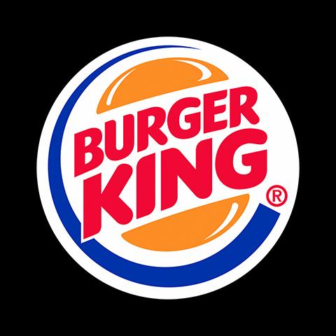 L_burger_king.jpg