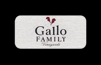 L_gallo.jpg