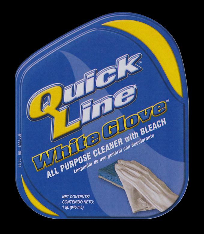 L_quick_line.jpg