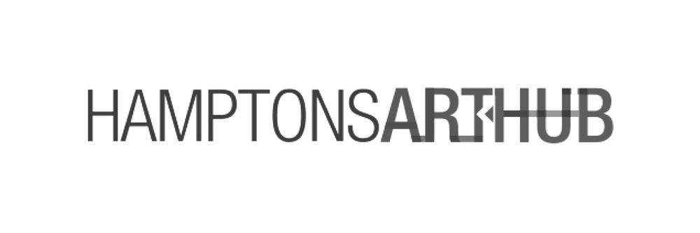 HAMPTONS-2.jpg
