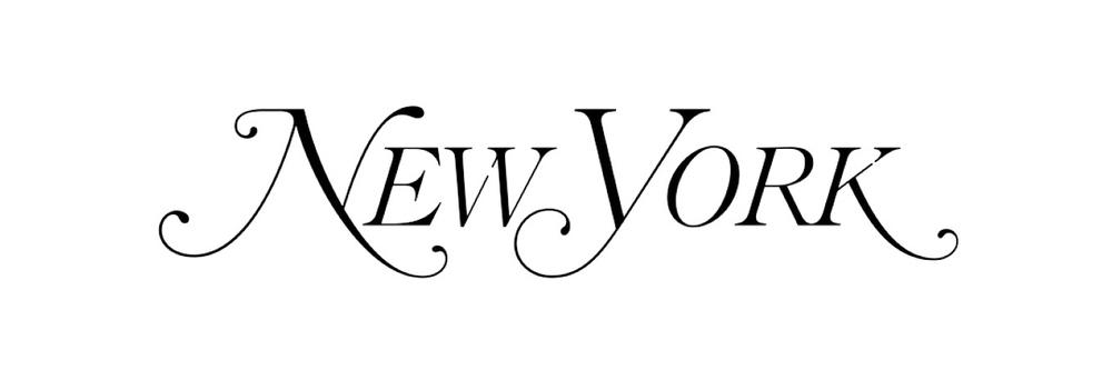 NY-MAG.jpg
