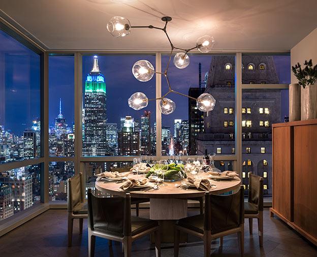 One-Madison-New-York-City-Apartment-Living-Room.jpg