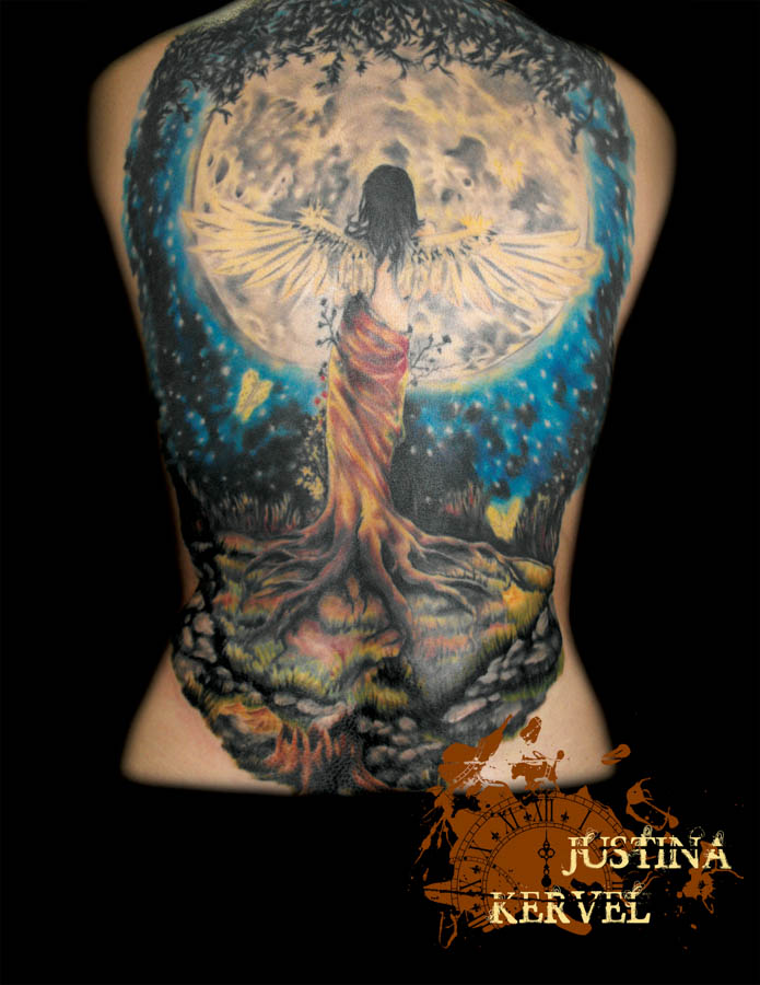 lady tree back justina kervel.jpg