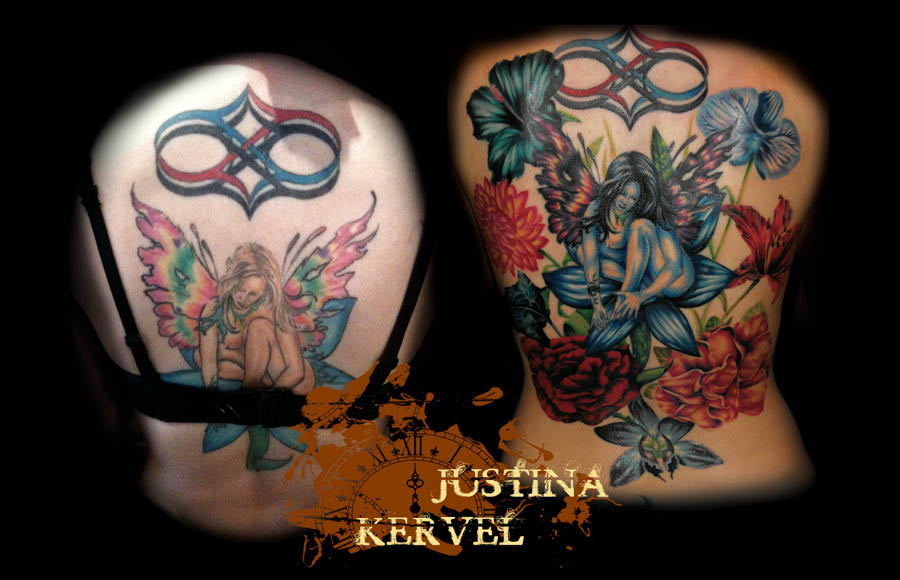 re do fairy and flowers add on justina kervel.jpg