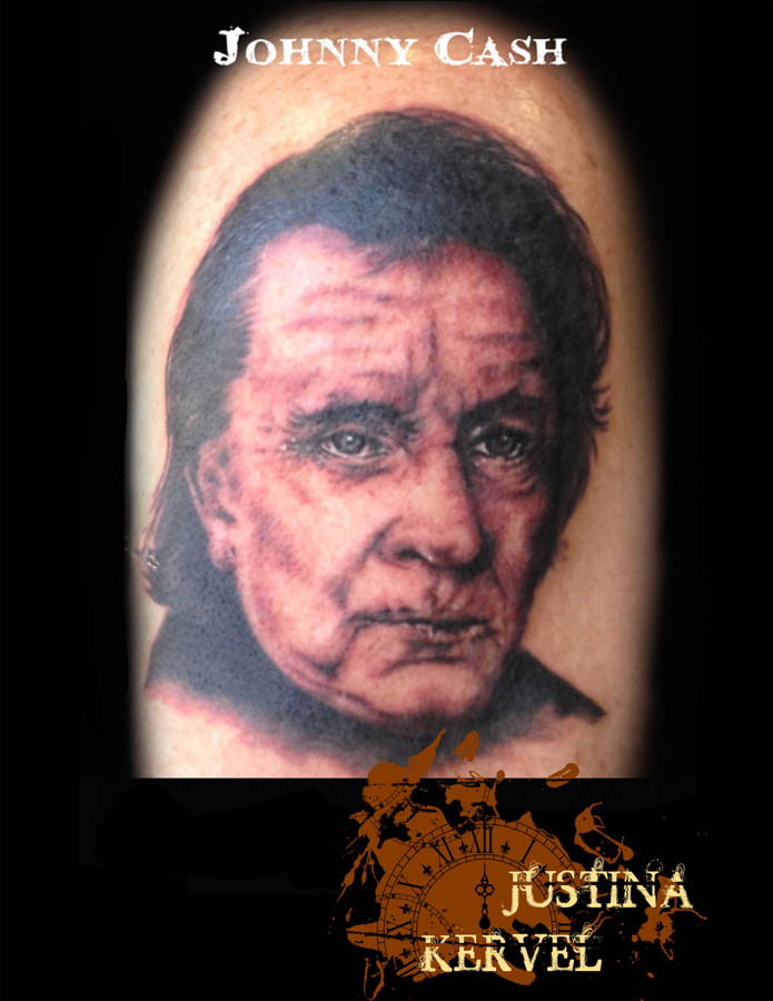 johnny cash justina kervel.jpg