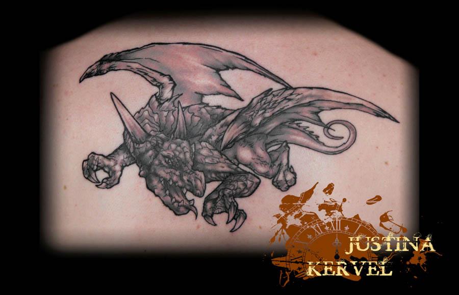 dragon justina kervel.jpg