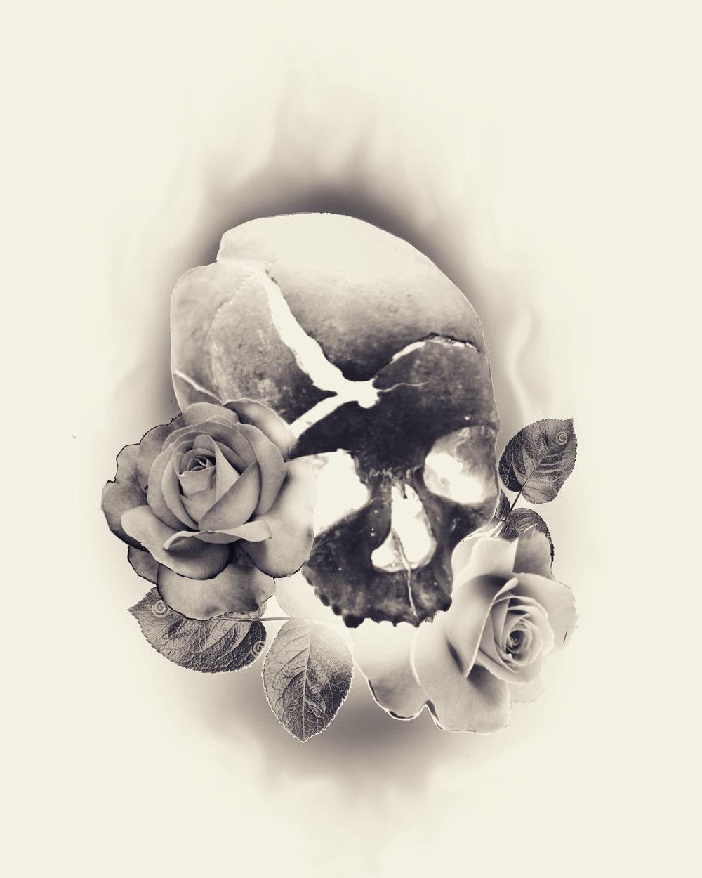 miranda skull and roses.jpg