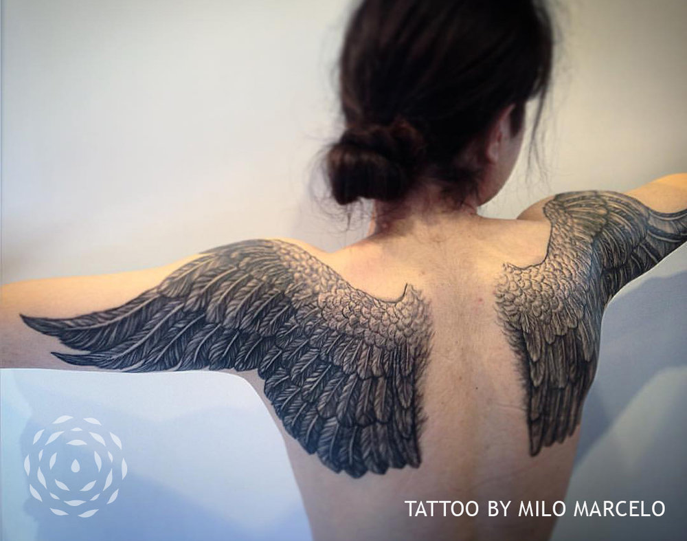 HEALED WINGS.jpg