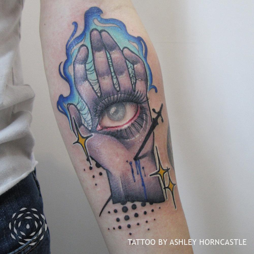 ASHLEY HAND.jpg