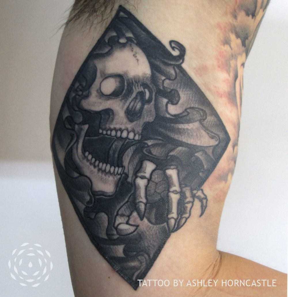 ASHLEY SKULL - HEALED.jpg