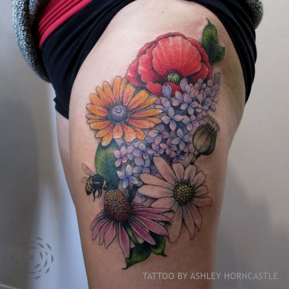 ASHLEY LEG FLOWERS.jpg