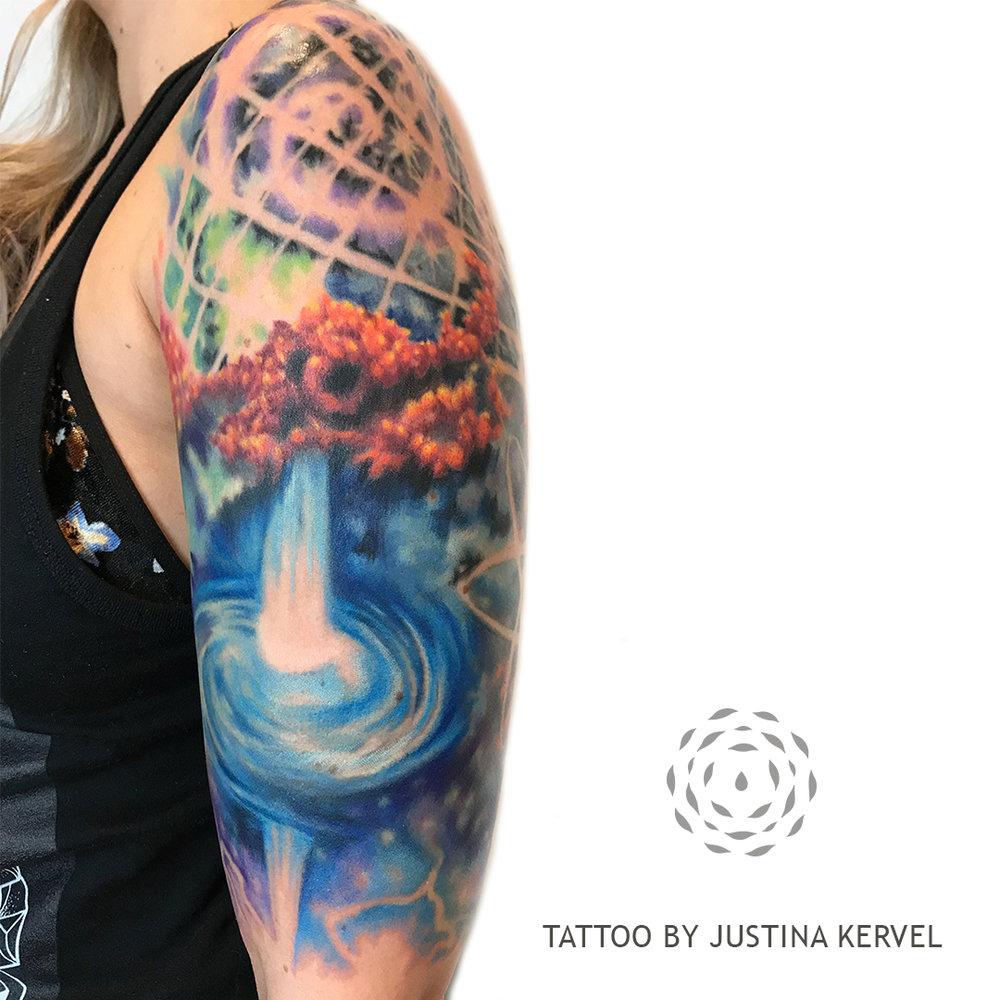 LAT Justina Kervel space 4.jpg