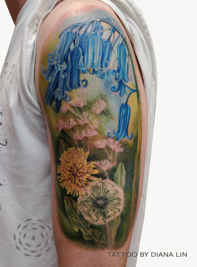 DIANA FLOWER SLEEVE.jpg