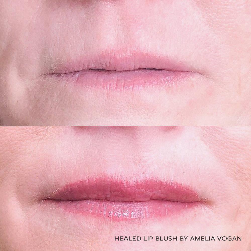 AMELIA HEALED LIPS.jpg