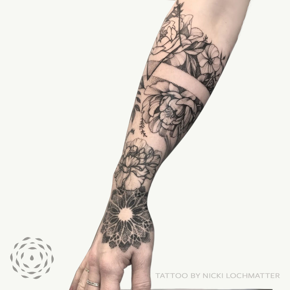 nicki floral sleeve.jpg