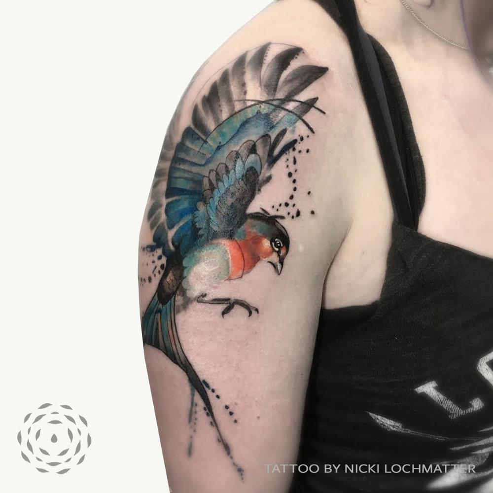 nicki bird.jpg