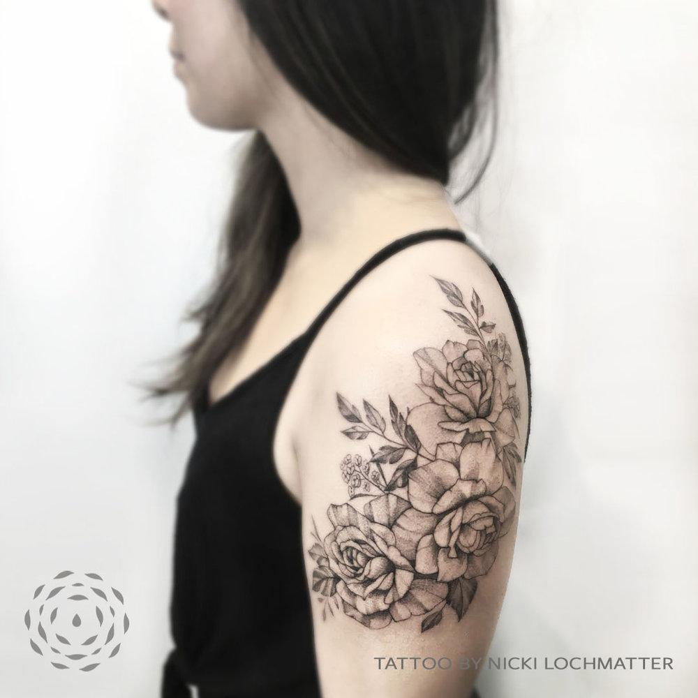 nicki flowercap.jpg