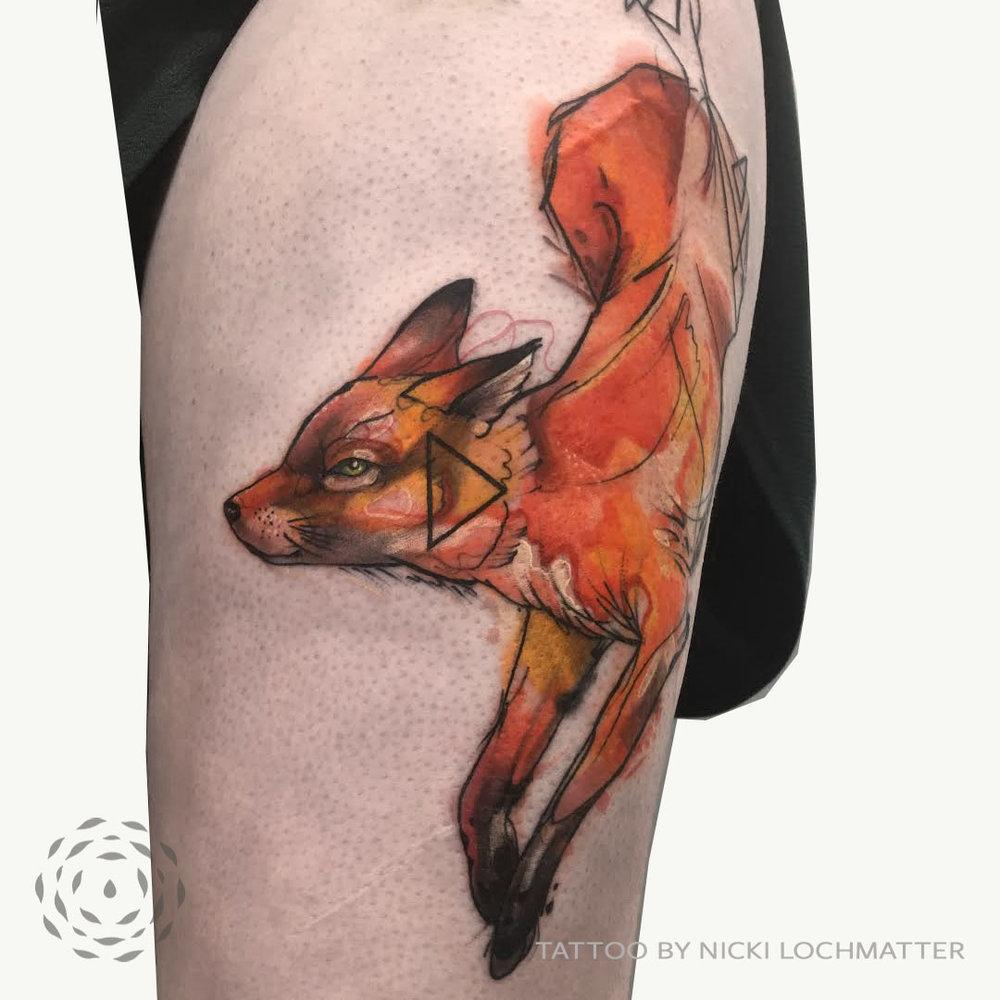 nicki fox.jpg