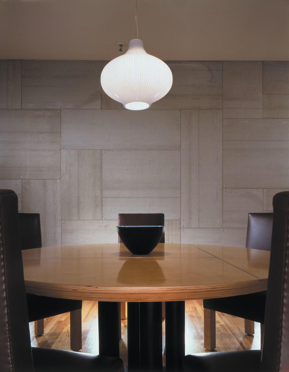 Dining Table-min.jpg