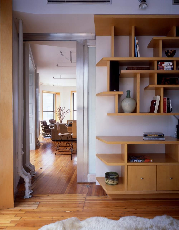 shelves-min.jpg